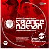 Heller & Enkie Presents Trance Nation  Vol.23 (2CDs)