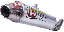 Pro Circuit T-4 S/A Complete Exhaust System 4K08140 KAWASAKI KLX140 KLX140L