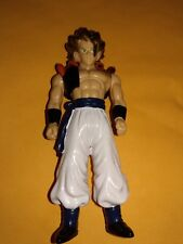 Dragon Ball Z 1996 Super Saiyan Gogeta Figure DBZ