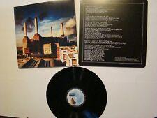 Pink Floyd – Animals - LP VINYL