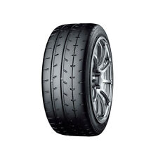 YOKOHAMA A052 TYRE 225/50R16 96W XL (NOT E-MARKED)