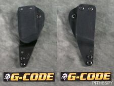 NEW HSP HALEY STRATEGIC G-CODE ONE INCOG MAGAZINE GLOCK 9 40 357 MAG HOLSTER