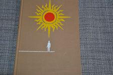 Le soleil sur la terre(Claude Roy)) La guilde du livre Numéroté (C3)