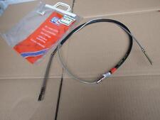 Akai APC cable de freno de mano R BC2094 se adapta a: BMW 315 316 318 320 (E21) 1975-82