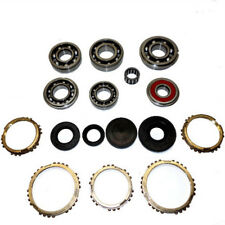 Manual Trans Bearing and Seal Overhaul Kit-4WD, 5 Speed Trans USA Standard Gear