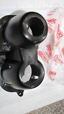 Phares Capot / Couvercle Original Derbi GPR 50 Année de Construction 02-03
