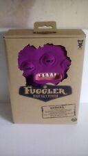Fuggler Funny Ugly Monster (B2)