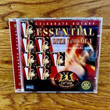 Doyen Brass Music CDs for sale | eBay