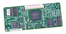 Sun service processor board - 501-7499