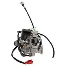 LML Star Deluxe 125/150 4T Automatic/CVT CARBURETOR