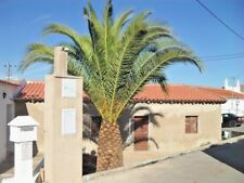 FREEHOLD House/Bungalow IN THE SUN (Algarve/Loule) SALE/SWAP TO SURREY (UK)