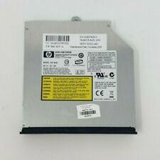 HP DVD+RW DRIVE, DS-8A2L - Ships Today!