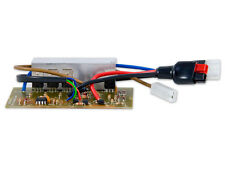 825 SPEED CONTROLLER suitable for STANDARD HILL BILLY Compact Golf Trolley(EBot)