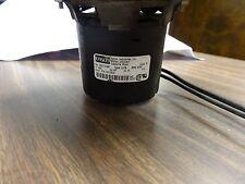 Fasco Blower Motor 702110381; p/n 6217930; 240V, 60HZ, 3000RPM  (Used).