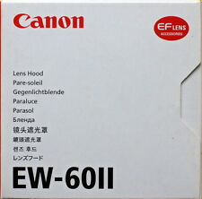 Canon EW-60ll Lens Hood for EF 24mm F2.8