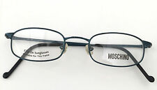 MOSCHINO M3072-V occhiali da vista eyeglasses bambino child Kinder