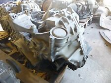 JAGUAR X TYPE 2001 2002 2003 2004 2005  V6 2.5L AUTOMATIC TRANSMISSION