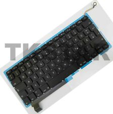 """A1286 Tastatur Keyboard deutsch mit Backlight für MacBook Pro 15"""" 2009 2010 2011"""