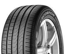 Neumáticos Pirelli 225/45 R19 para coches