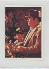 1984 Topps Album Stickers #19 Gremlins Non-Sports Card 1n4
