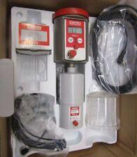 Perma Pro C Line Mp-6 Basic Lubrication System 106922