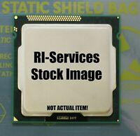 Intel Core i3-2130 (SR05W) 3.40GHz Socket LGA1155 CPU Processor