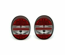 VW KÄFER 1303 1973 1974 1975 1976 1977 1978 1979-1985 VT362 REAR LIGHTS TAIL LED