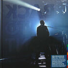 "PETER GABRIEL ""BACK TO FRONT - LIVE IN LONDON"" 2BLU-RAYS+2CD DELUXE BOOK BOX SET"