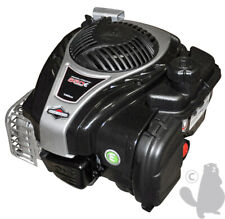Briggs & Stratton 550 series OHV Lawn Mower engine