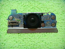 GENUINE SONY DSC-WX50 REAR CONTROL BOARD REPAIR PARTS