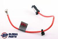BMW 1 Series E81 E87 E87N Positive Battery Lead Cable 61126929715 6929715