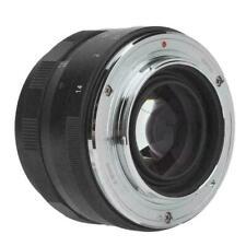 MEIKE 35mm f1.4 LENS FOR SONY E-MOUNT NEW UK