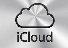 10-25 Days Only Usa Carrier iCloud Removal iPhone /5C/5s/6/6S/7 (CLEAN IMEI 100%