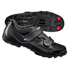 Shimano Mountain Unisex Cycling Shoes