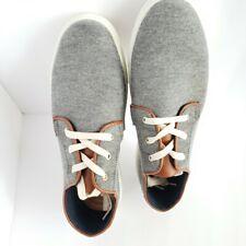 Tommy Hilfiger Men's McKenzie 2 casual sneaker
