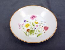 Stratford Fine Porcelain 5 1/2'' Mini Bowl Nita Mikasa Japan Summer Melody L9008