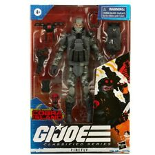 GI JOE CLASSIFIED SERIES COBRA ISLAND FIREFLY TARGET EXCLUSIVE !!!PREORDER !!!