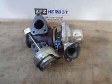 cargador turbo Opel Insignia 55562591 2.0 CDTi 96kW A20DT 94432
