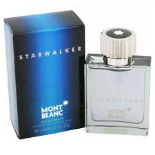 Starwalker by Mont Blanc 1.7 oz EDT Spray