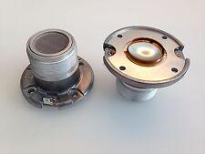 Aftermarket diafragma JBL 2414h, 2414h-1, 8ohm para eon-515, PRX series, ac26