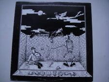 OUTO - 19 Songs LP Japanese Hardcore Punk KBD Gism SOB Extreme Noise Terror