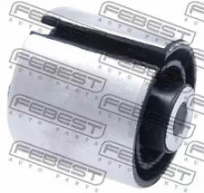Rear Lower Inner Track Control Arm Bush FEBEST ADAB-008