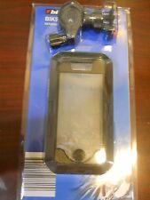 Bikemate bike smartphone caddy for IPHONES 5/5c/5s for any bike