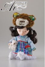 Jun Planning Ai Doll Ball-Jointed Doll (BJD) Hyacinth Q-716