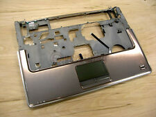 Genuine HP Pavillion DV5 Palm Rest Cover w/ Touchpad 571458-001 3HQT6TATP80