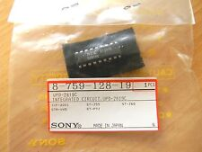 UPD2819C NEC IC Integrated Circuit For Sony ICF, ST, STR - Part 8-759-128-19