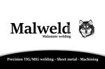 Malweld Limited