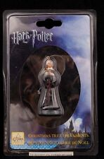 NEW SEALED Harry Potter Hermione Christmas Tree Ornament Exmas
