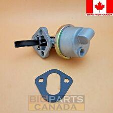Fuel Pump for Case 84142216 87319987 J904374 J928143 Cummins 3904374 3928143 4BT