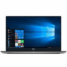 "Dell XPS 15 9570 15.6"" FHD Intel i7-8750H 2.20Ghz 16GB 512GB GTX 1050Ti 4GB"